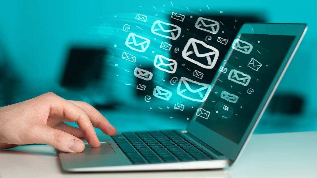 Email-Marketing-Samir-Elkamouny